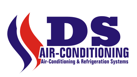 DS Air Conditioning, Ghana -